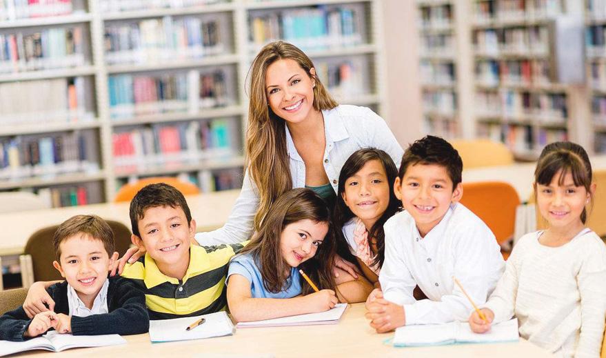 教育网站建设方案